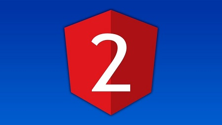 Angular 2 with TypeScript for Beginners: The Pragmatic Guide