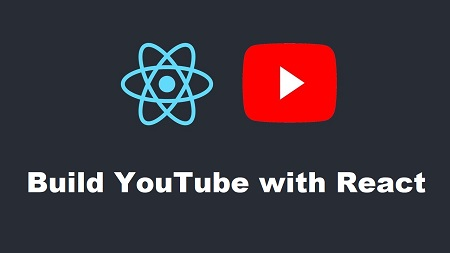 Build YouTube with React