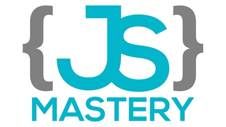 Complete Path to JavaScript Mastery