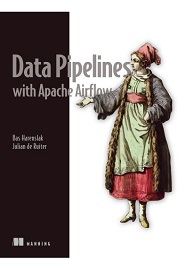 Data Pipelines with Apache Airflow