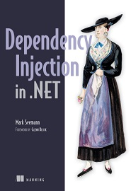 Dependency Injection in .NET
