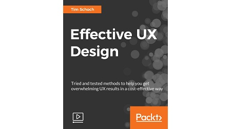 Effective UX Design
