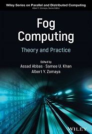 Fog Computing: Theory and Practice