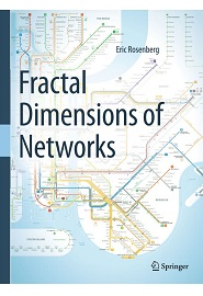 Fractal Dimensions of Networks