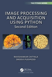 Image Processing and Acquisition using Python, 2nd Edition
