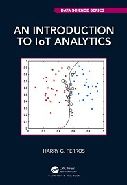 An Introduction to IoT Analytics