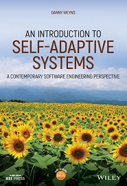 An Introduction to Self-adaptive Systems: A Contemporary Software Engineering Perspective