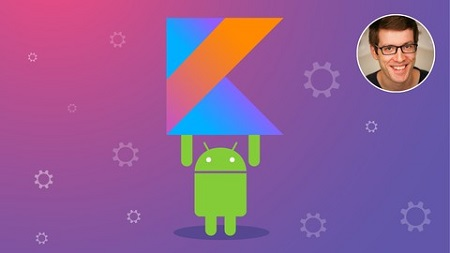 Kotlin for Android & Java Developers: Clean Code on Android