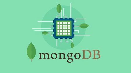 MongoDB – The Complete Developer's Guide 2021