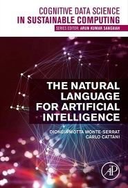 The Natural Language for Artificial Intelligence
