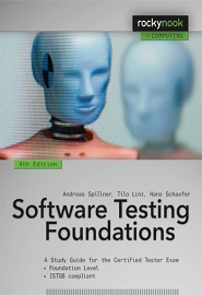 Software Testing Foundations: A Study Guide for the Certified Tester Exam, 4th Edition