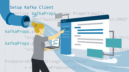 Stream Processing Design Patterns with Kafka Streams