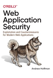 Web Application Security: Exploitation and Countermeasures for Modern Web Applications